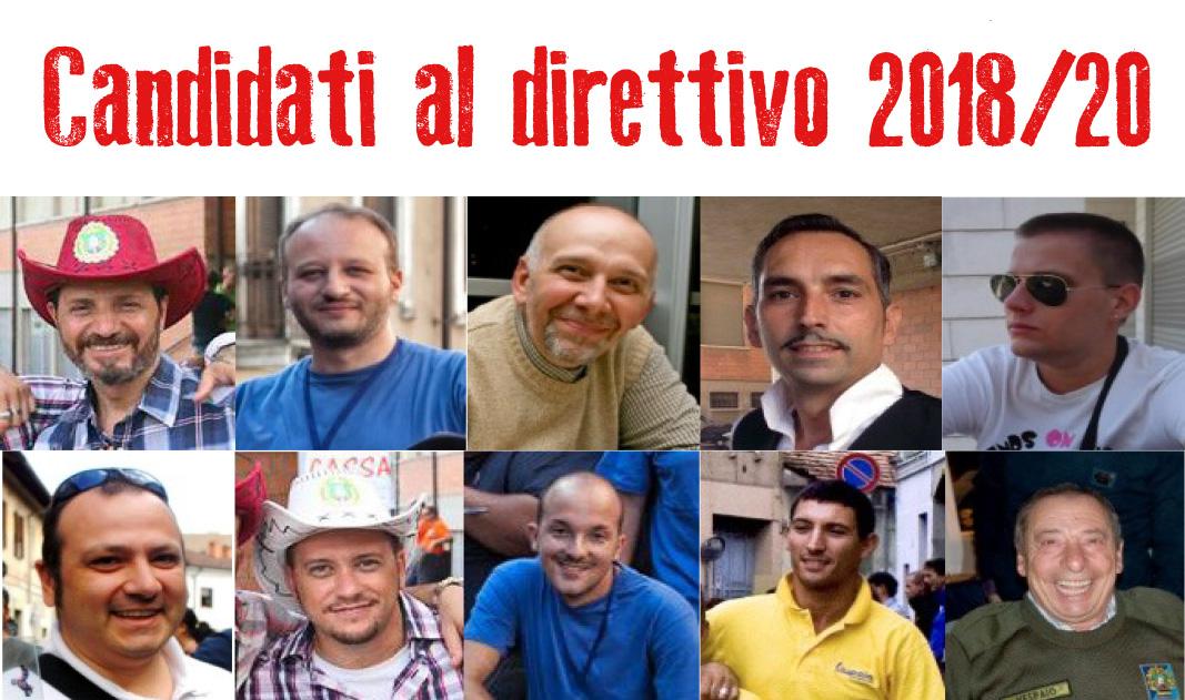 candidati 2018-20