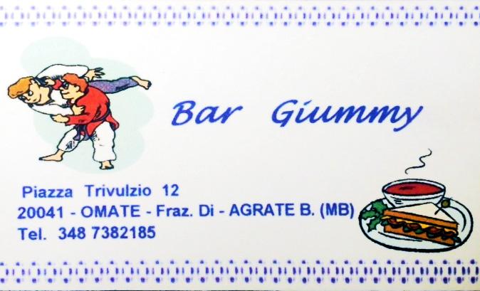 Bar-Jimmi