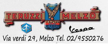 Concessionaria-Teruzzi
