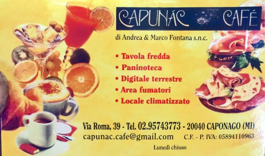 capunaC