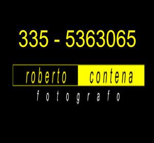 contena