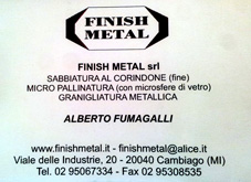 finish-metal_res
