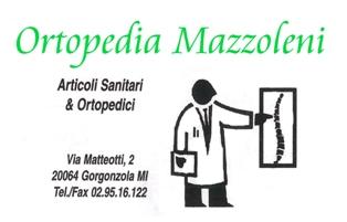 mazzoleniHI