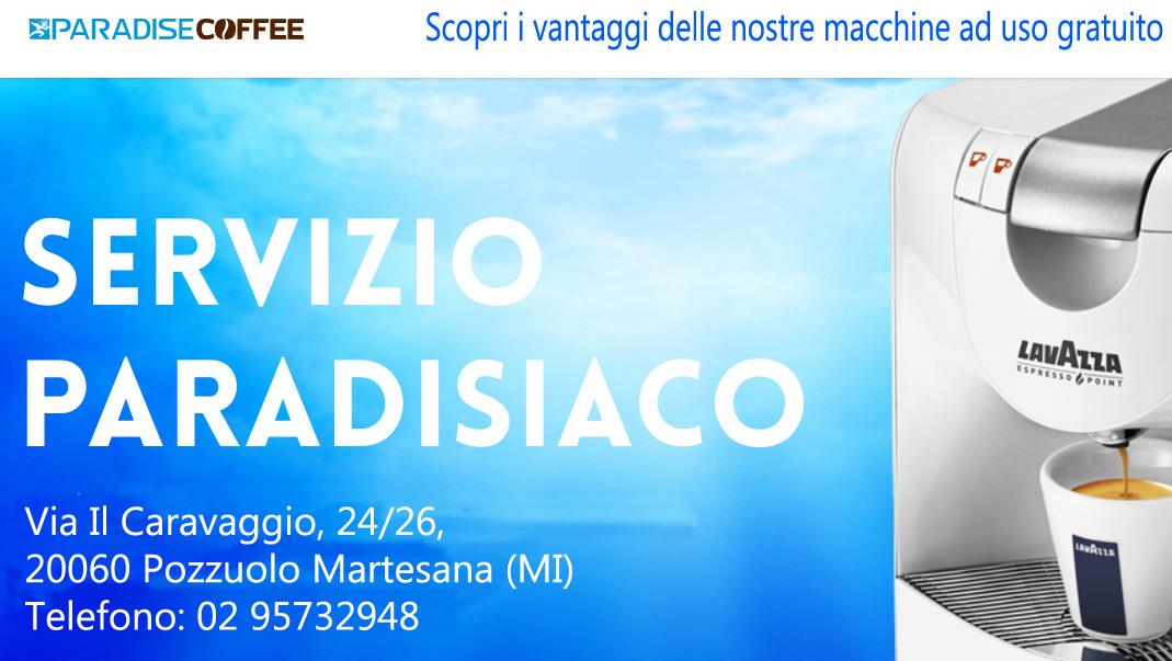 paradise-coffe